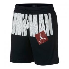 Krátke nohavice Jordan Sportswear AJ