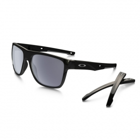 Slnečné okuliare Oakley Crossrange XL Pol