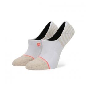 Ponožky Stance Uncommon Invisible