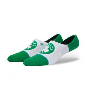 Ponožky Stance Celtics Invisible