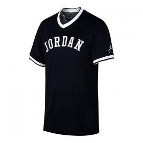 Tričká Jordan Sportswear Jumpman