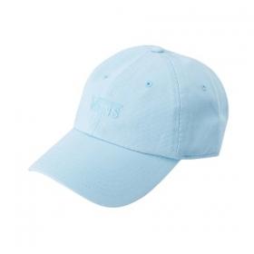 Šiltovky Vans Court Side Hat