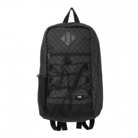Batohy Vans Snag Backpack