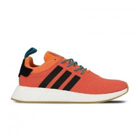 Tenisky Adidas NMD R2 Summer