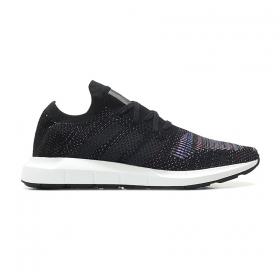 Tenisky Adidas Swift Run Pk