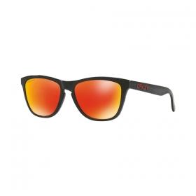 Slnečné okuliare Oakley Frogskins