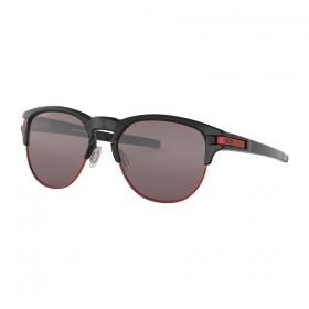 Slnečné okuliare Oakley Latch Key M