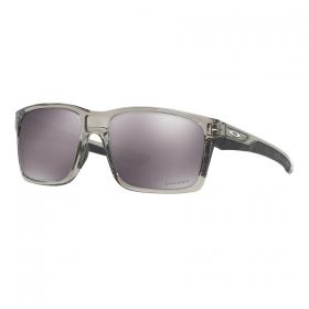 Slnečné okuliare Oakley Mainlink