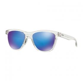Slnečné okuliare Oakley Moonlighter