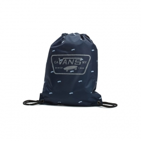 Batohy Vans League bench bag