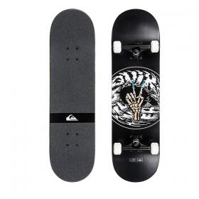 Skateboardové komplety Quiksilver Rosco