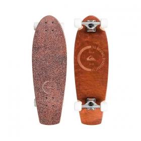 Longboardové komplety Quiksilver New Woody