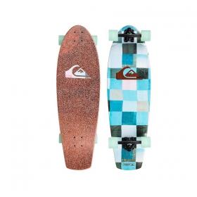 Skateboardové komplety Quiksilver Echo Beach Nuevo