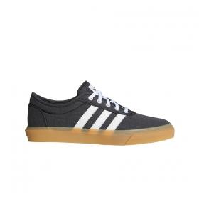 Tenisky Adidas Adi-Ease