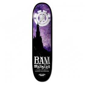 Skateboardové dosky Element Bam Belfry