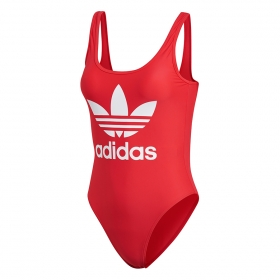 Plavky Adidas 3Str Swimsuit