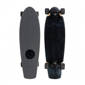 Longboardové komplety Quiksilver New Black Beauty