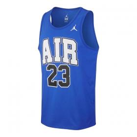 Dresy Jordan Air 23