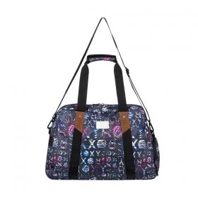 Cestovné tašky Roxy Sugar It Up J
