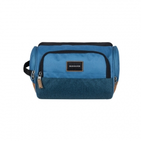 Kozmetické tašky Quiksilver Capsule M Lugg