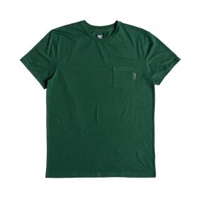 Tričká DC Basic Pocket