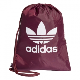 Batohy Adidas Gymsack Trefoil