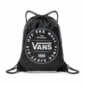 Batohy Vans League Bench Bag