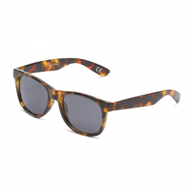 Slnečné okuliare Vans Spicoli 4 Shades Cheetah