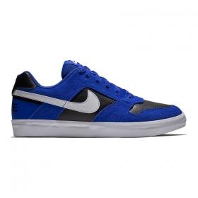 Tenisky Nike Delta Force Vulc
