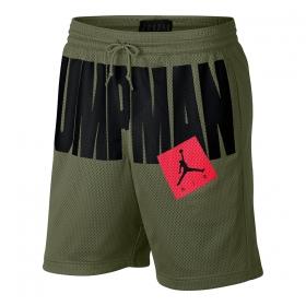 Krátke nohavice Jordan AJ