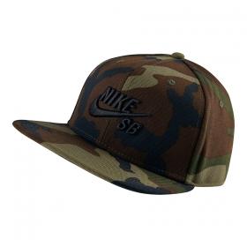 Šiltovky Nike SB Hat