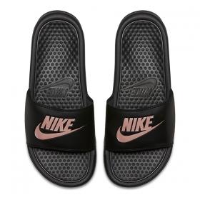 Žabky Nike Benassi Jdi