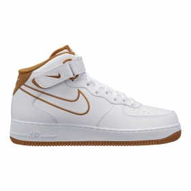 Tenisky Nike Air Force 1 Mid '07 Leather