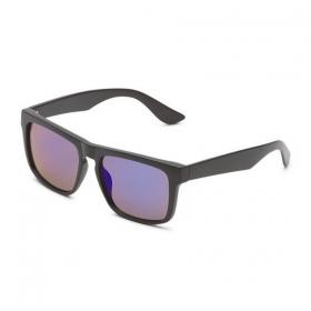 Slnečné okuliare Vans Squared Off Matte