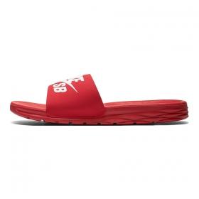 Žabky Nike SB Benassi Solarsoft