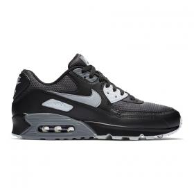 Tenisky Nike Air Max '90 Essential