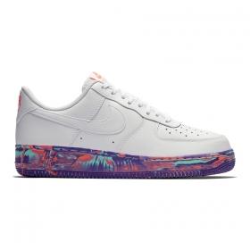 Tenisky Nike Air Force 1 ´07 LV8