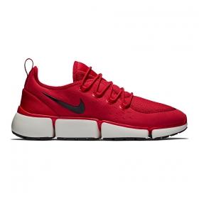 Tenisky Nike Pocket Fly DM