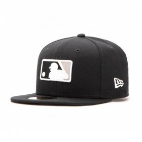 Šiltovky New Era  MLB Pst Grd