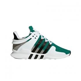 Tenisky Adidas Eqt Support Adv J