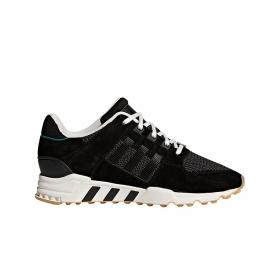 Tenisky Adidas Eqt Support Rf