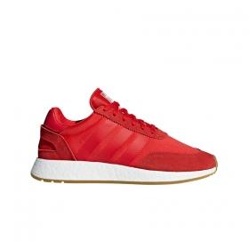 Tenisky Adidas I-5923