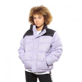 Zimné bundy Fila Raya Puff