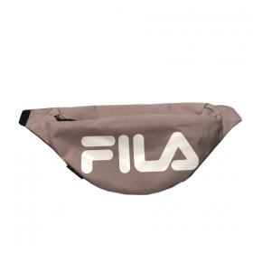 Ladvinka FILA Waist bag