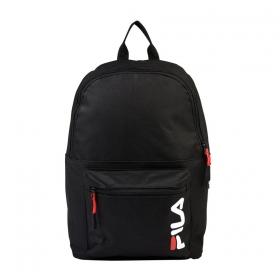 Batohy FILA Backpack