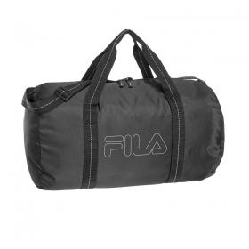 Cestovné tašky FILA Barel bag