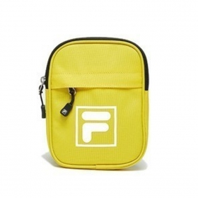 Tašky FILA Pusher bag