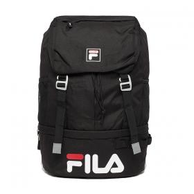 Batohy FILA Backpack Hamburg