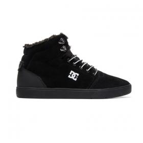 Zimná obuv DC Crisis High Wnt