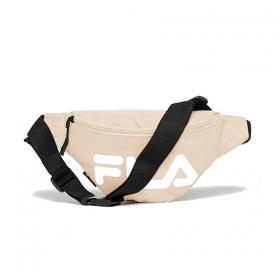Ladvinka FILA Waist bag Slim